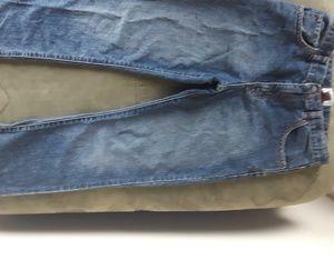 Place original brand est 1989 boys Jean's.D 54.